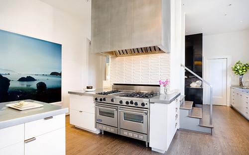 ](http://www.houzz.com/photos/47399/Kitchen Modern Kitchen San Francisco)