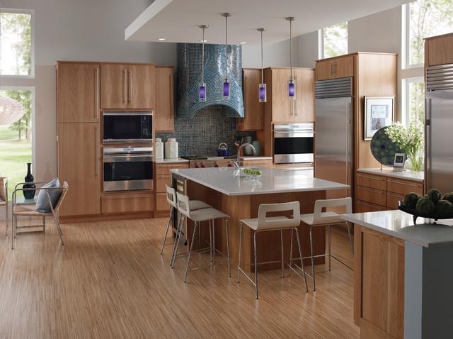 Modern Kitchen modern-kitchen