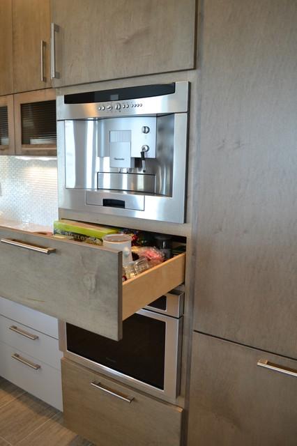 modern kitchen melbourne beach modern kitchen