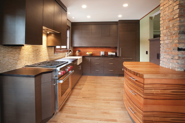 2012 coty award winning kitchens modern kitchen