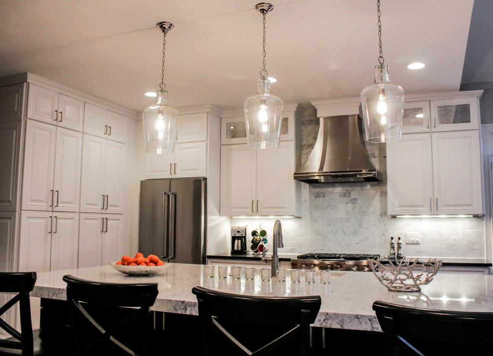 Southern Design & Remodeling - Marietta, GA - Home