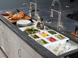 10 Cose da Fare coi Chiodi di Garofano per Decorare e Profumare (10 photos) - image moderno-cucina on http://www.designedoo.it