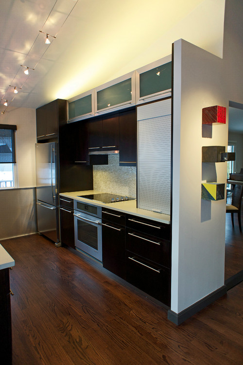 Where Can I Find The Roll Up Cabinet Door In Multiple Sizes