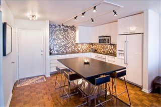 Modern Kitchen modern-kitchen