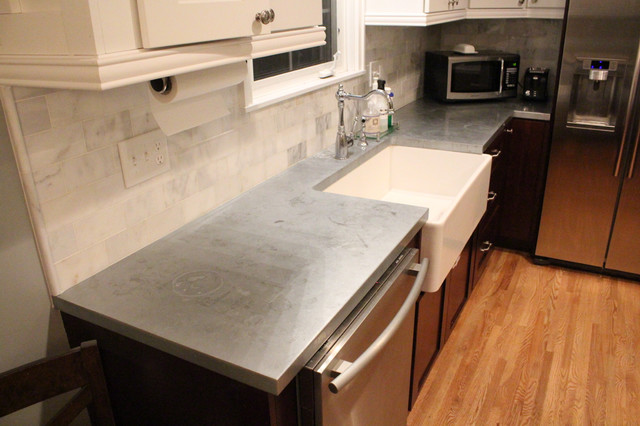 buy kitchen countertops lilliansmith countertop org zinc