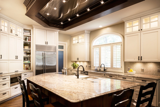 kitchens traditional kitchen other metro by davis kitchens