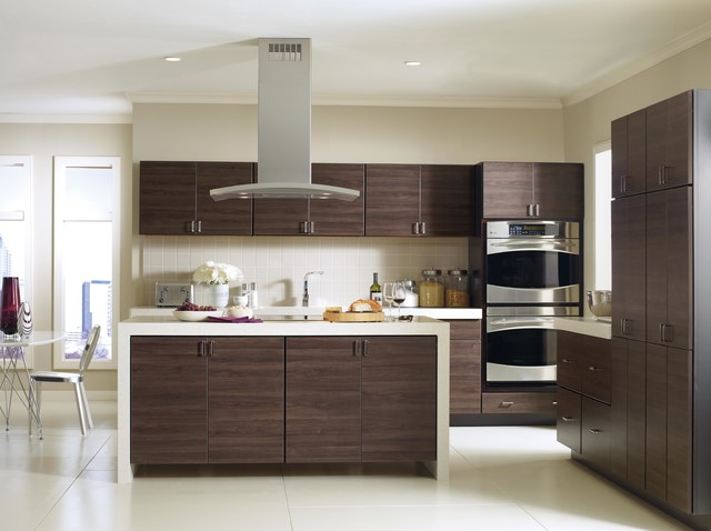 modern kitchens modern kitchen new york by martha