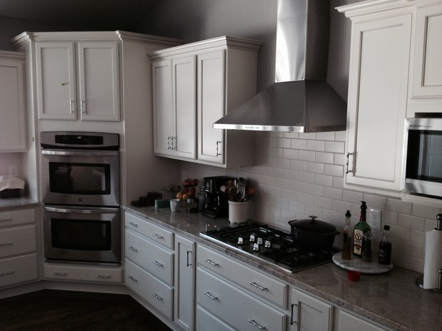 Modern Kitchens Of Syracuse Albany Amp Buffalo