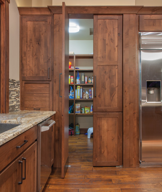 huntwood custom cabinets cabinets cabinetry
