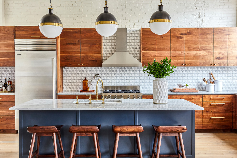 Why You Should Invest in Keeping Your Kitchen Up-to-Date