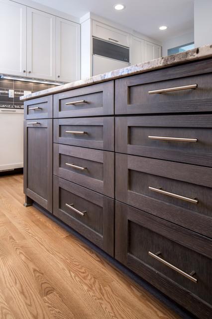 Modern Minneapolis Architecture Transitional Kitchen Minneapolis By Sicora Design Build