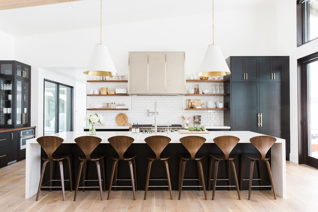 kitchen confidential: trends to look for in 2017