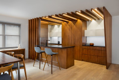 Kitchen of the Week: A Room Transformed Into Functional Art