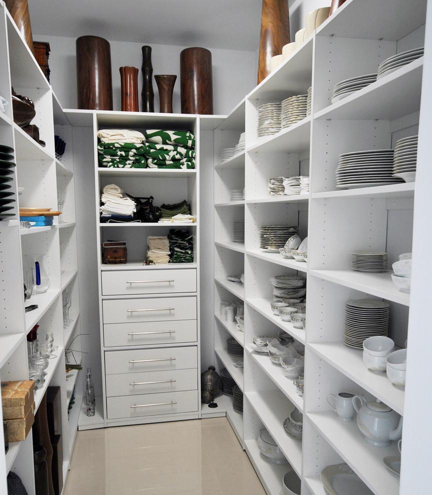 Kitchen Miami By Armadi Closets