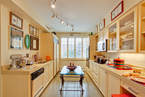 eclectic kitchen how to tips advice