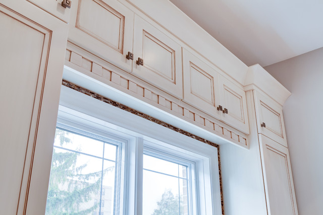 Houzz Decorative Wall Molding For Modern Home Ideas Joy