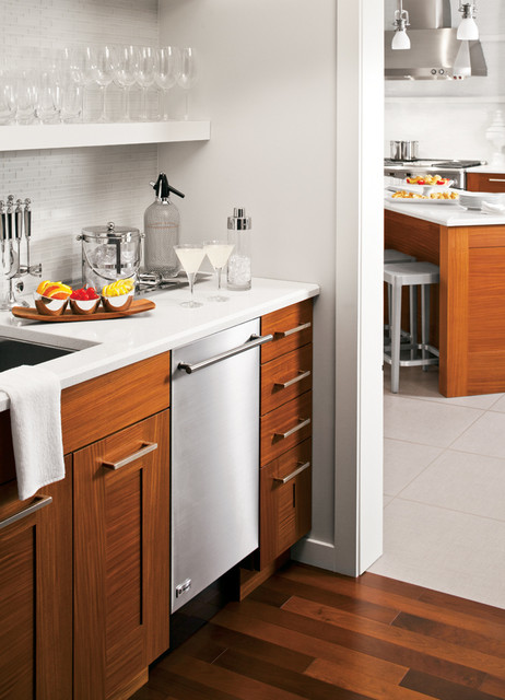 used metal kitchen cabinets for sale kitchen design ideas
