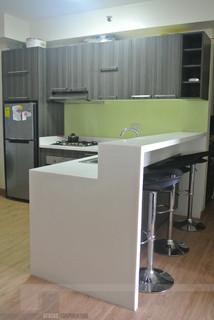 Modular Kitchen Cabinets In Sta Mesa Manila Philippines Moderno Cocina Otras Zonas De Stacks Corporation