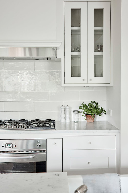 backsplash tile brand and where to buy just beautiful