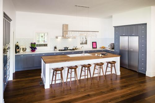 18 stunning kitchen design inspirations colorado springs real estatecolorado springs real estate for Kitchen design colorado springs