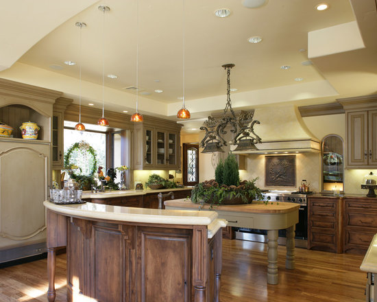 French Country Range Hood Home Design Ideas Pictures Remodel And Decor