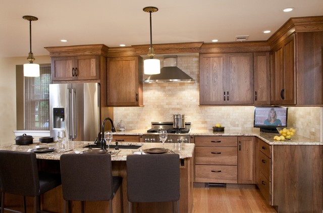 kitchen designers montgomery county pa montgomery county elkins park pa kitchen remodel 586