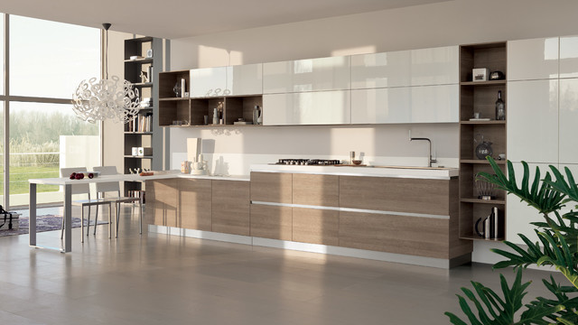 Scavolini Kitchen Cabinets Besto Blog