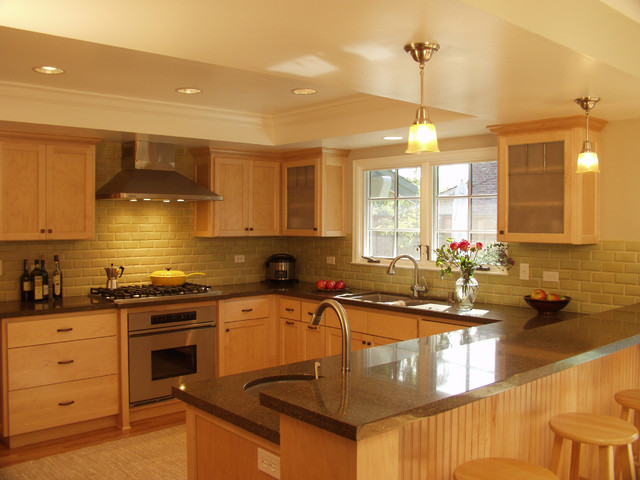 pro kitchen cabinets moraga residence traditional kitchen san francisco 1662