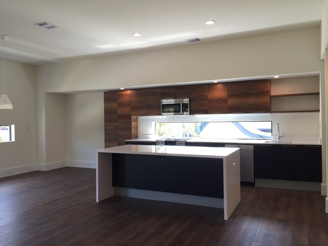 Moravas design and construction francis st houston tx - Instaladores de cocinas ...