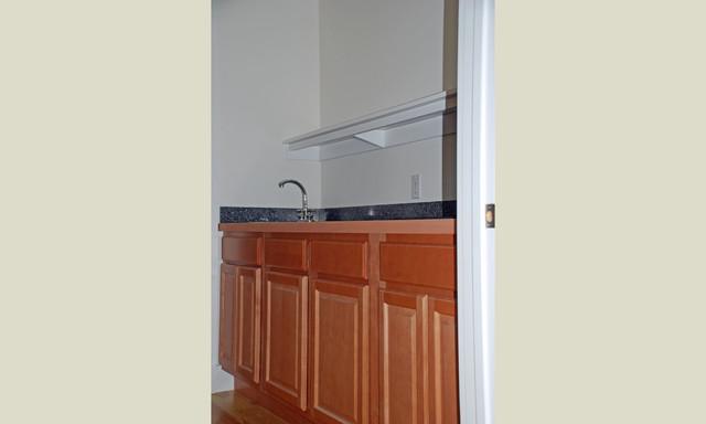 Moreau traditional-kitchen