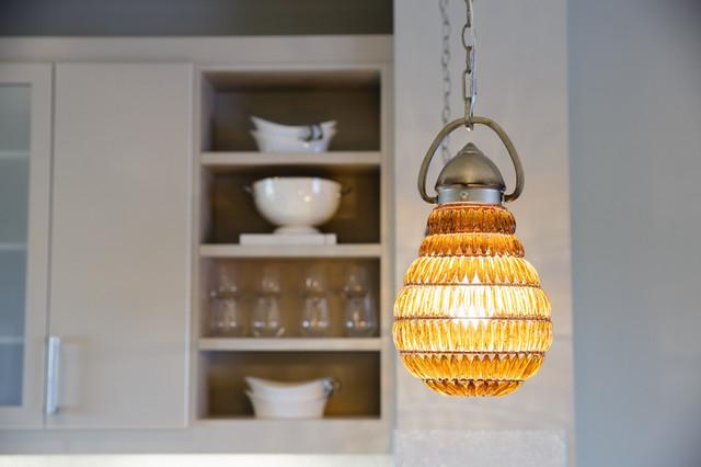 Moroccan Modern Mediterranean Kitchen Calgary By Natalie Fuglestveit Interior Design