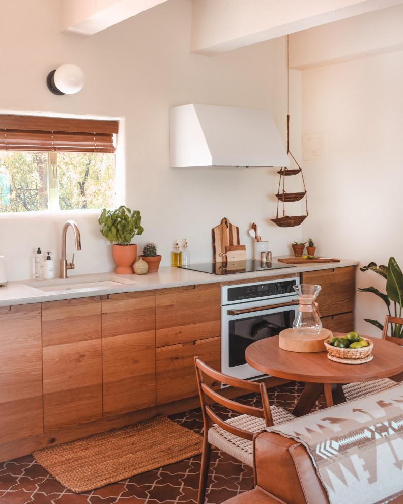 Genius & Unique Ways To Improve Your Kitchen