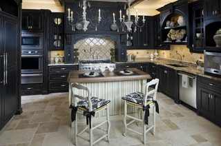 Morrison Supply Fort Worth Traditional Kitchen Dallas By Dallas Design Group