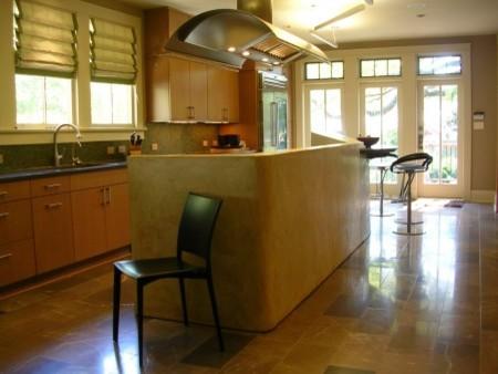 Kitchen Design Tool Stylish Orleans Kitchen Orleans Interior Designexaminer