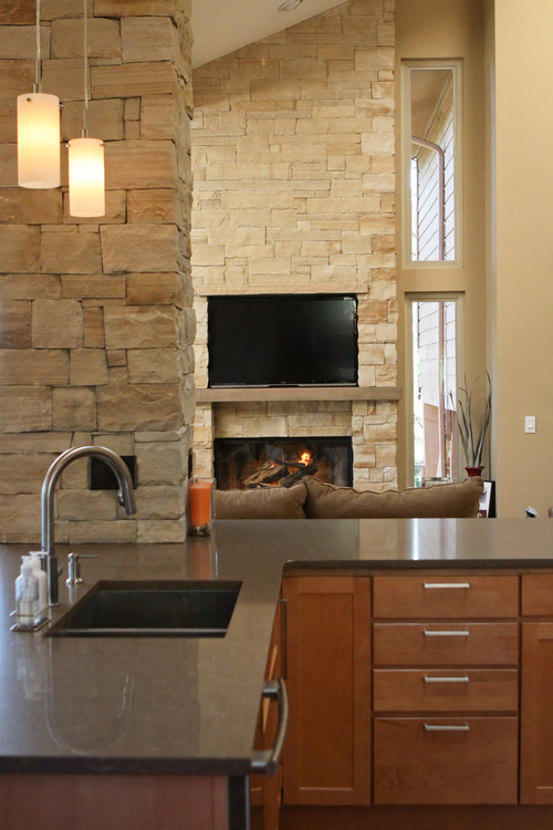 Houzz Countertop Materials : What is the countertop material? - Houzz