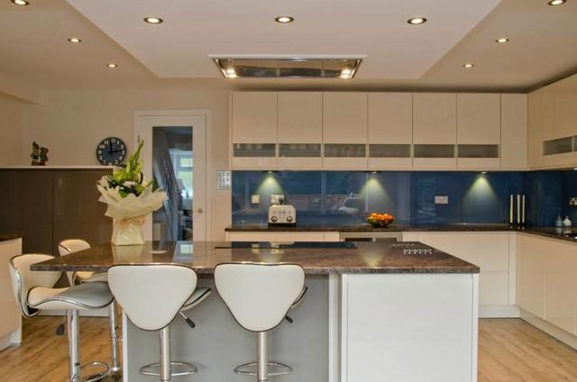 Top in-toto Kitchens Birmingham 640 x 424 · 50 kB · jpeg