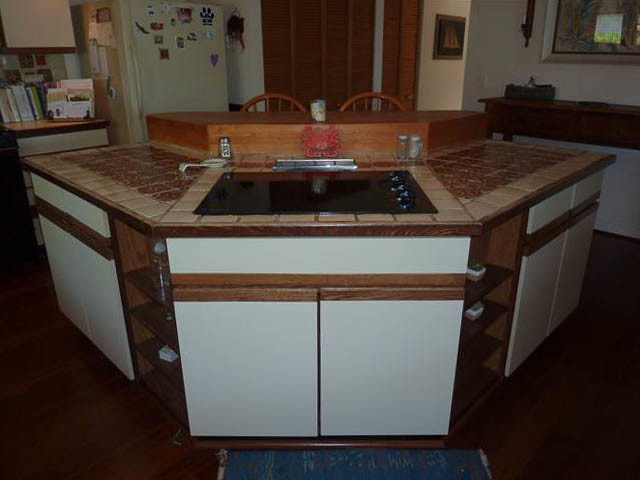 the contractors inc kitchen cabinet refacers cabinets cabinetry