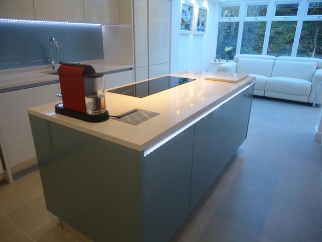 Impressive in-toto Kitchens Birmingham 640 x 480 · 53 kB · jpeg