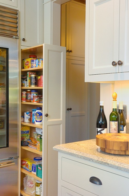 Pantry Cabinet Pull Out Pantry Cabinet With Pantry Pull Out Vs Door With Attached Storage With