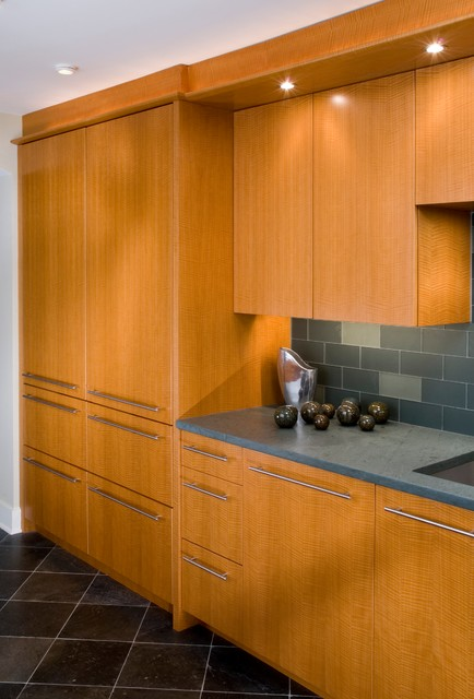 Kitchen Other Metro By Kitchen Bath Concepts Of Pittsburgh