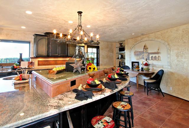 Gourmet galleys loos kitchen and bath design kitchen bath designers