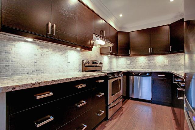 Munns contemporary-kitchen