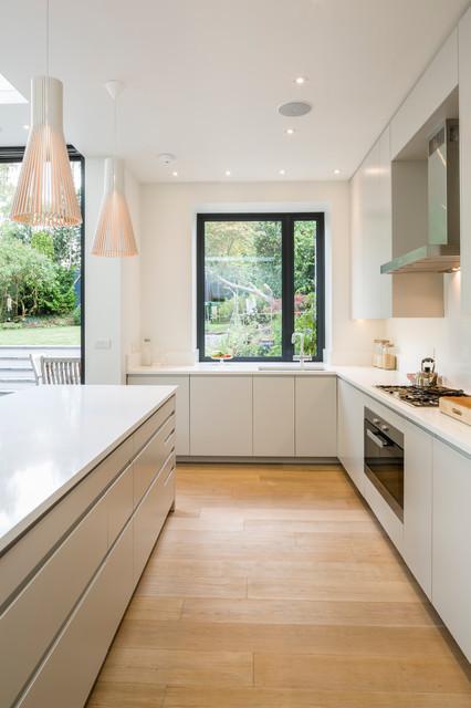 Ikea Kuche 7 budget ways to ace an ikea kitchen