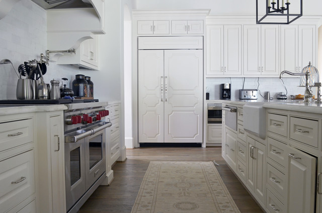 Dallas tx david and jennifer lancashire contemporary for Kitchen designs lancashire