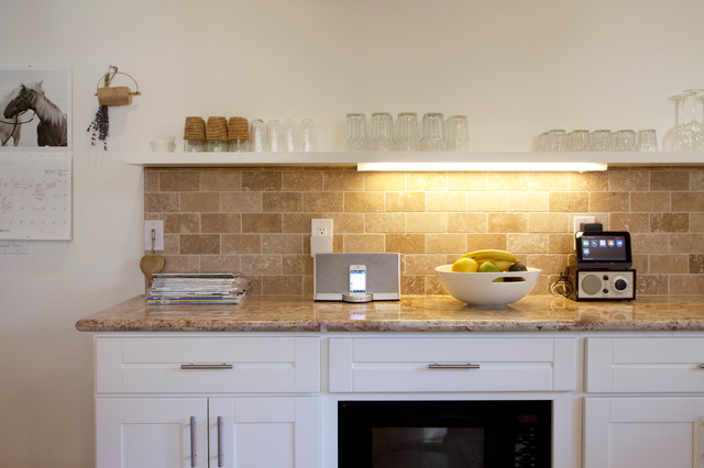 My houzz casual organic elegance in california for Houzz cocinas