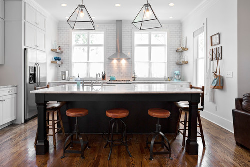7 Hot Home Design Trends to Watch in 2019