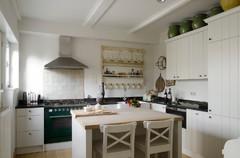 Von Mau zu Wow: 4 gelungene Küchen-Renovierungen
