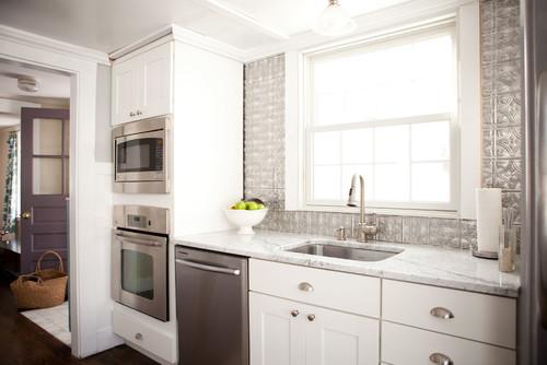thomasville cabinets - style?