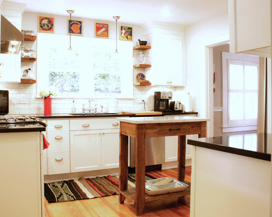 Kitchen Fixtures Home Design Ideas, Pictures, Remodel and Decor