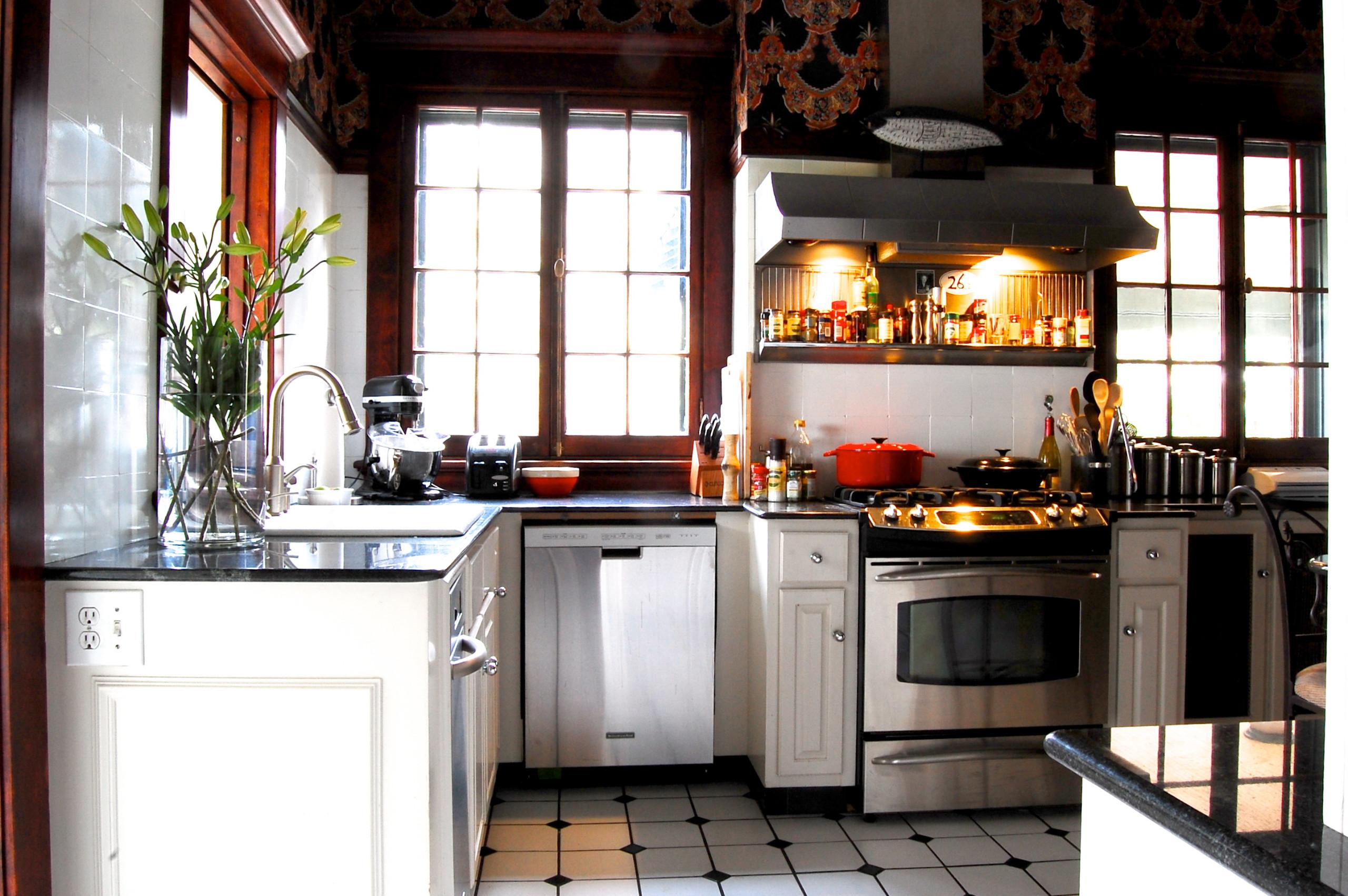 Circa Early 1900s Kitchens Houzz